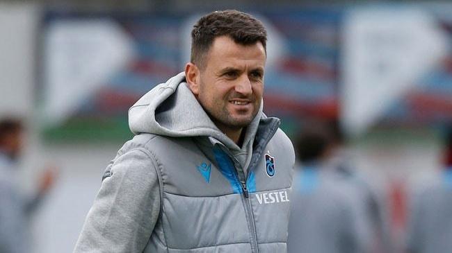 Trabzonspor, Hüseyin Çimşir'in maliyetini açıkladı