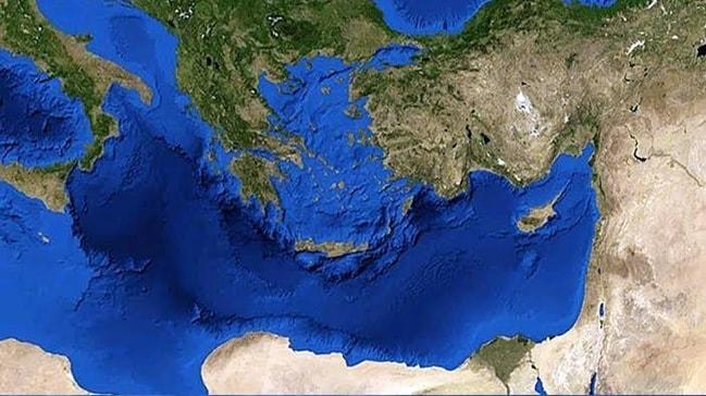 Rum yönetimi panikledi! 'Türkiye'ye bilgi verildi'