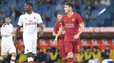 Galatasaray'dan Roma'ya Mert Çetin için yeni teklif