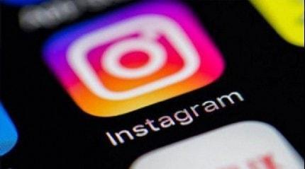 Instagram'dan flaş karar! Rafa kalkıyor