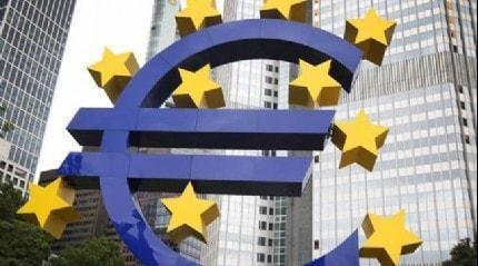 Avrupa Merkez Bankası merakla beklenen politika faizi kararını açıkladı