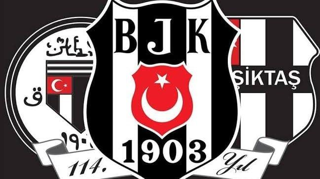 Beşiktaş'ta para krizi! Personel 3.5 aydır maaş alamıyor