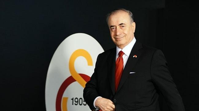 Galatasaray karıştı! Terim'den 19:05 mesajı