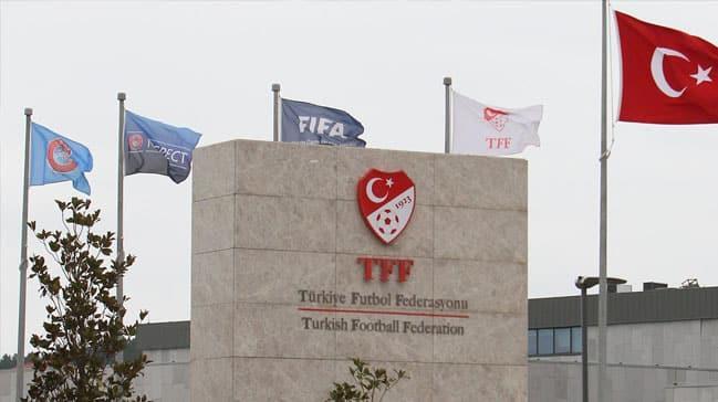 Futbol dünyası Elazığ depremi için tek yürek