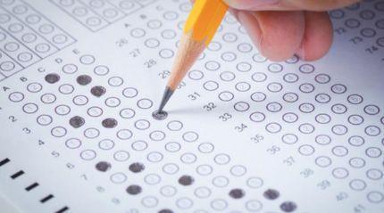 AÖF not sisteminde harf notu nedir? AÖF ders geçme notu kaç?