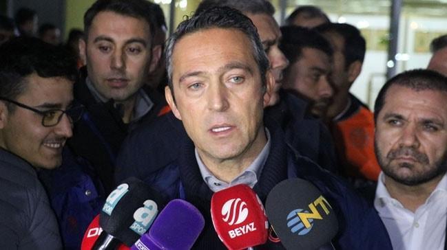 Federasyon limit arttırdı, Fenerbahçe puan silme cezasından kurtuldu