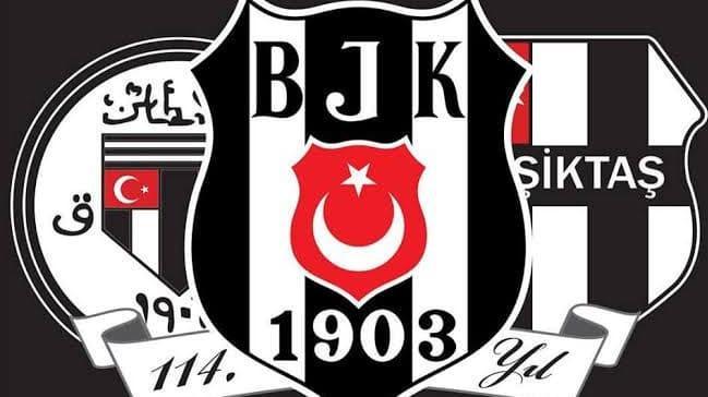 Beşiktaş'tan Elazığ'daki depremzedelere yardım organizasyonu