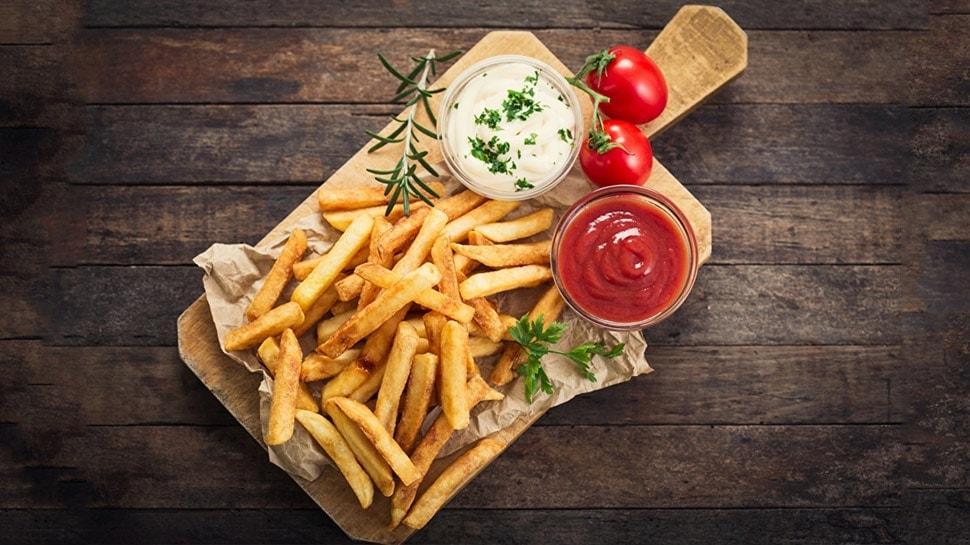 Patates tüketimine dikkat! Eğer sabah yerseniz...