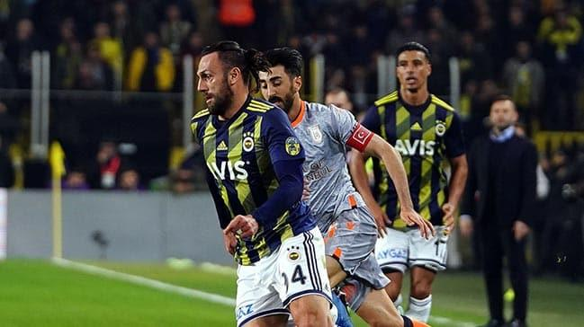 Fenerbahçe adım adım zirveye