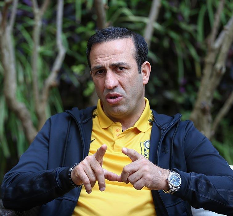 Adil Gevrek: Ertelemeyi Trabzonspor istedi