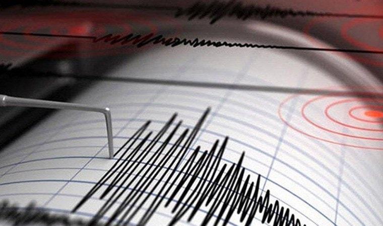 """Ankara son dakika deprem haberleri: 27 Ocak Ankara'da deprem mi oldu"""""""