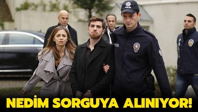 Zalim İstanbul 28. bölüm özeti...