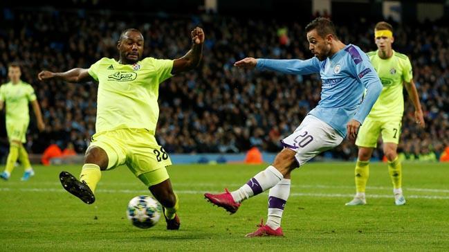 Trabzonspor'da stoper için sürpriz aday