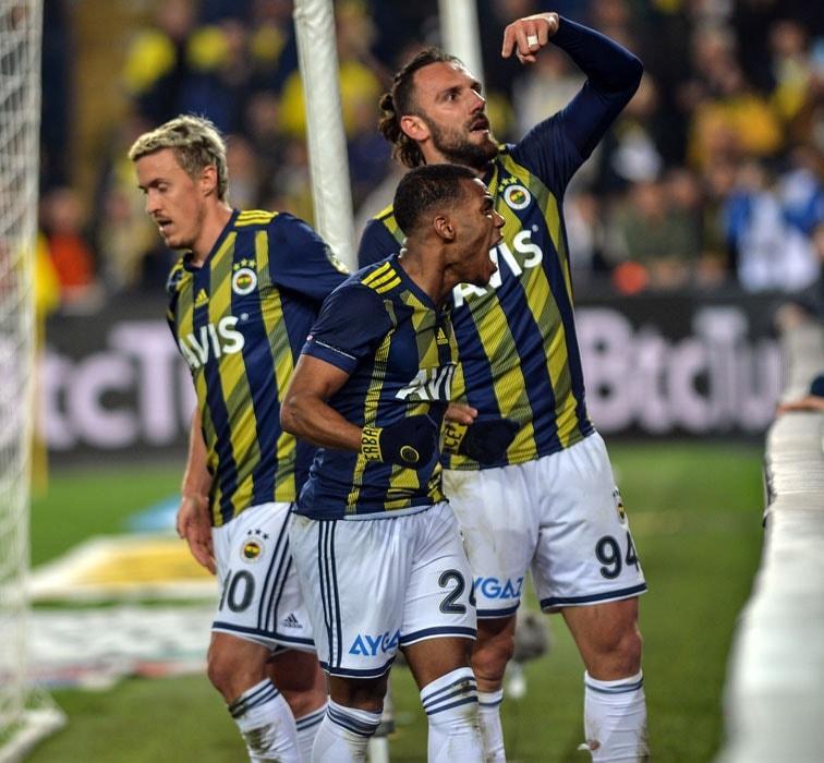 Trabzonspor maçının kadrosu şimdiden belli
