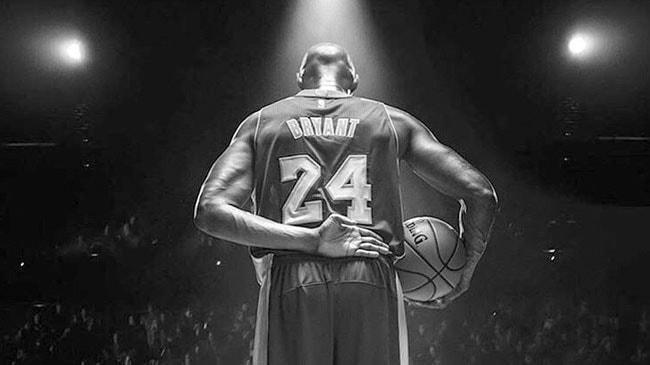 NBA'de Los Angeles derbisi ertelendi