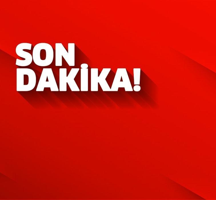 Trabzonspor-Fenerbahçe maçı için flaş karar
