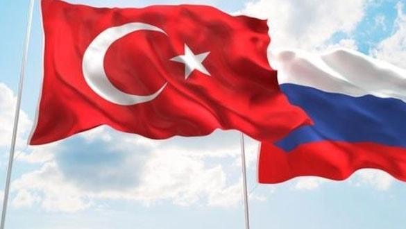 Rusya Dışişleri Bakanı Lavrov: Türkiye ile anlaşma sağladık