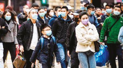 Çin'le bağlar kesiliyor