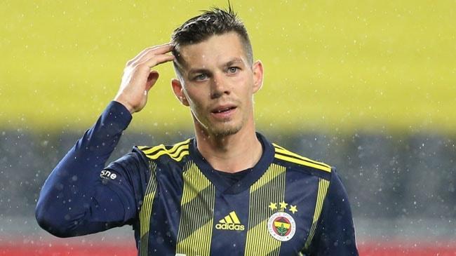 Fenerbahçe, Zajc ile bir taşla iki kuş vuracak