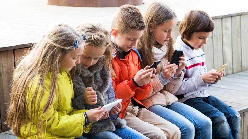 """Dijital cihazları çocuklara yasaklamalı mı"""" İşte yanlış bilinen doğru!"""
