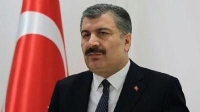 Türkleri ambulans uçak alacak
