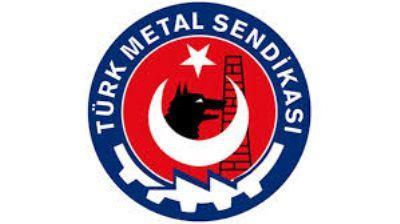 MESS toplu iş sözleşmesi zam oranı sizlerle..  Türk Metal toplu iş sözleşmesi zammı ne kadar?