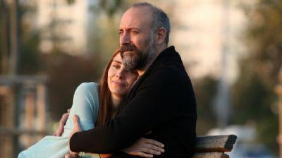 Nur Fettahoğlu'ndan 'Babil' açıklaması