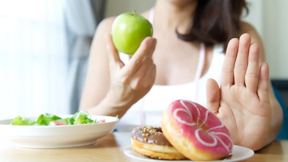 Kış mevsiminde kilo almamak için nelere dikkat etmeliyiz?