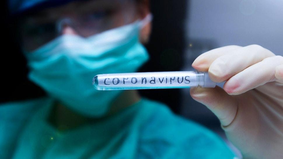Coronavirüse karşı nasıl önlemler almalıyız?