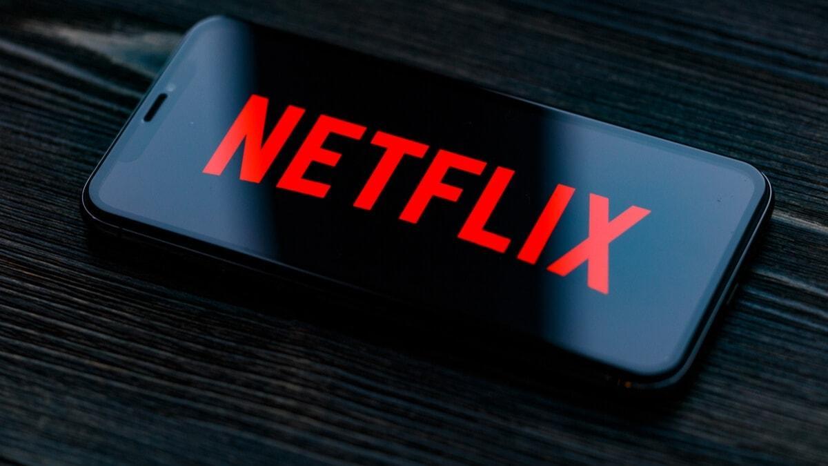 Türkiye'den kaldırıldı! Netflix kullanıcılarını üzen haber...