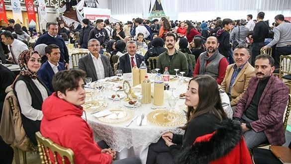 Beykoz Tiyatro Akademisi'nin açılışı yapıldı