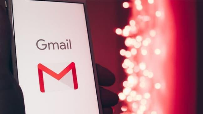 Gmail kullananlar dikkat! Tarih açıklandı
