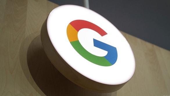 Google'a karşı ittifak kurdular! Çin'in devleri harekete geçti
