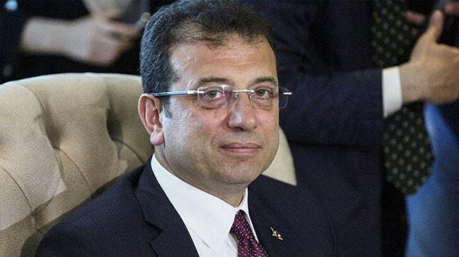 Ekrem İmamoğlu'nun zam taktiği! AK Parti ve MHP reddedecek diye bu yolu seçti