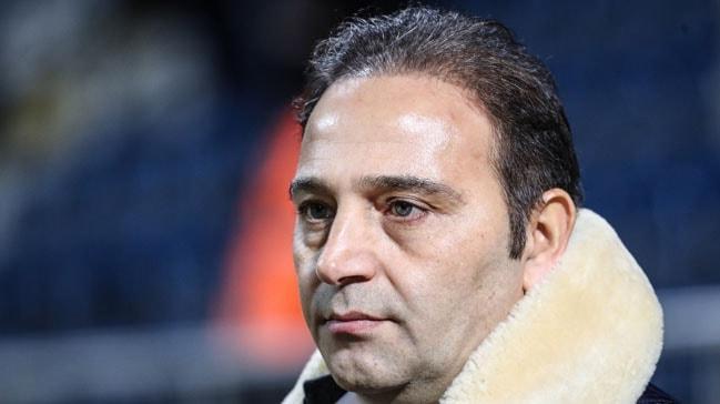 Fuat Çapa: Erken goller direncimizi düşürdü