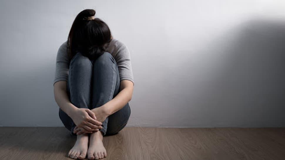 Hareketsiz çocuklarda depresyon ihtimali artıyor