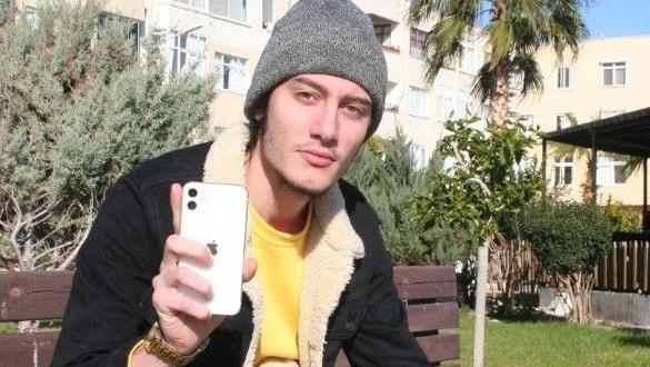Apple'ın açığını bulan Türk kazandığı ödülü oraya bağışladı!