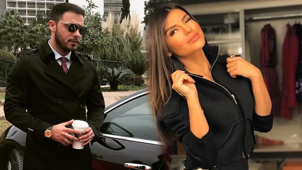"""Söylemezsem Olmaz'ın sunucusu Bircan Bali ve Ömer Gezen boşanıyor mu"""""""
