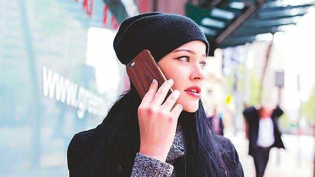FDA açıkladı: Cep telefonlarıkanser yapmıyor