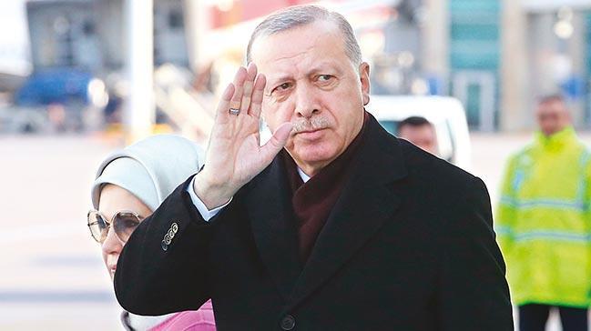 'CHP-FETÖ ilişkisini örtme çabası'