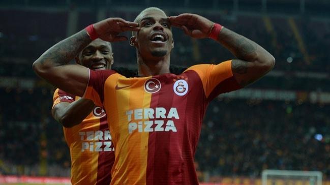 Galatasaray Lemina için 8 milyon Euro'yu gözden çıkardı