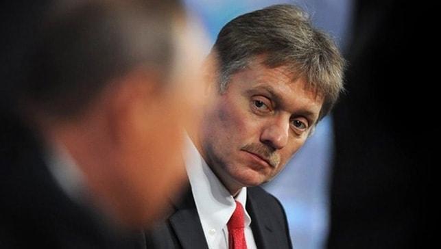 Peskov: Rusya ve Türkiye, İdlib konusunda yakın temas halinde