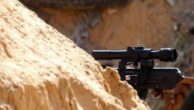 Rusya'da yerel basın, Libya'da bir Rus askerinin öldürüldüğünü iddia etti