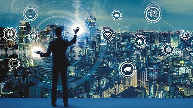 Yeni nesil silah: Siber saldırılar