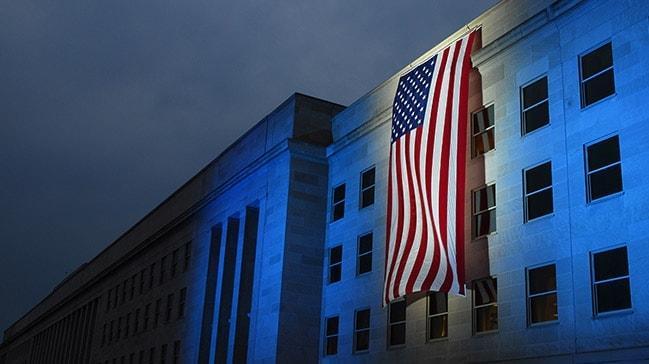 ABD'de yargı-ordu gerginliği... Pentagon rahatsız!