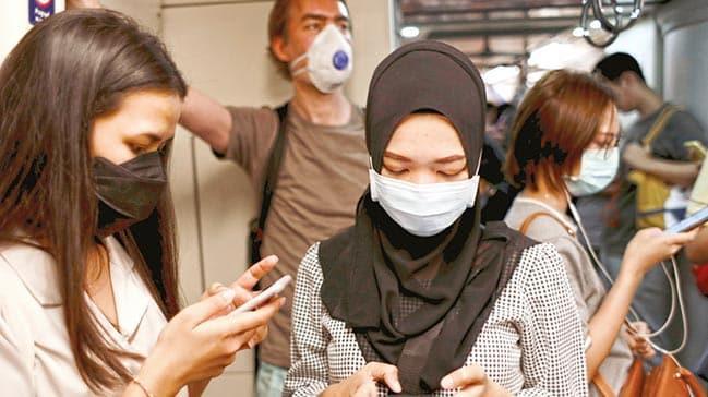 Koronavirüs salgını sonrası 15 milyar TL'lik 'promosyon'
