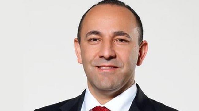CHP'li başkanın FETÖ'den tahliyesine ret