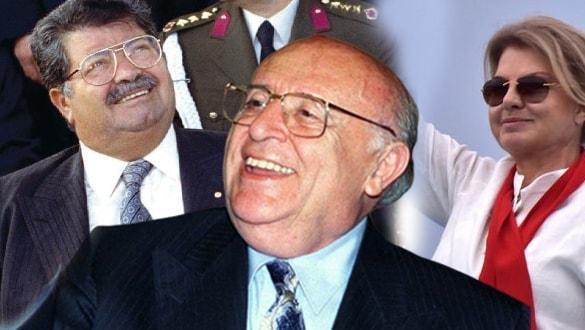 THY'nin efsane pilotu anlattı! İşte Süleyman Demirel, Turgut Özal ve Tansu Çiller'in uçuş istekleri