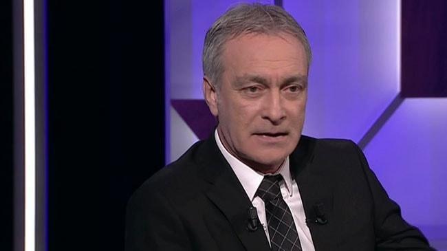Önder Özen: Diaby ve N'Koudou'nun Beşiktaş'a direkt katkısı yok
