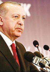 'CHP, FETÖ'yle mücadeleyi sulandırıyor'
